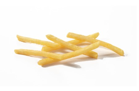 220510 Premium Super Long Frites 7mm