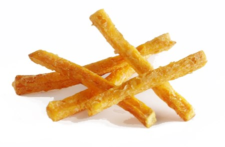 805140 Sweet potato fries