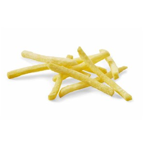 806160 Skinny Fries